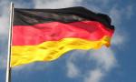 Almanya'da perakende satışları 2016'da arttı