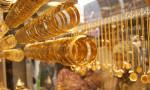 Altın yükselişte dolarla yarışıyor