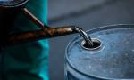 Körfez ülkelerinde petrol baharı