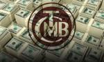 Merkez Bankası dolarların peşinde