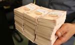 Bankalardan ulaştırmaya 127 milyar lira kredi