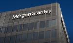 Morgan Stanley'nin kârı beklentiyi aştı