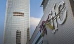IFC'den Yapı Kredi'nin VTMK ihracına yatırım