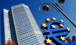 Avrupa yeni Sigorta Dağıtım Yönetmeliği'ni tartışıyor
