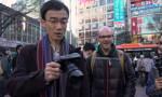Japonya'da Dashcam talebi hızla artıyor