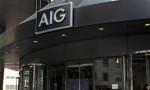 AIG'den İngiltere'de takaful ürünü