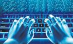 Siber saldırılar endişe kaynağı