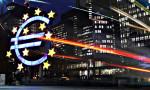 Avrupa'da ücret riski zayıf