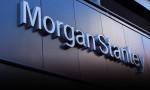 Morgan Stanley ABD için büyüme beklentisini yükseltti