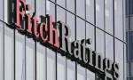 Fitch Ratings'ten petrol fiyatları hakkında açıklama