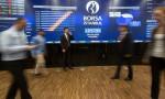 Borsa İstanbul'da hisseler ne durumda