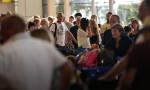 Turist sayısı ilk 9 ayda 26 milyonu aştı