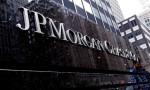 JP Morgan'dan negatif tavsiye