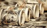 İki uzmandan kritik dolar yorumu