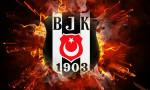 Beşiktaş - Porto maçını yönetecek hakem belli oldu