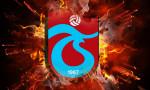 Trabzon'da müthiş goller… Gitti denen maç geri döndü