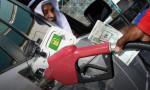 Suudi Arabistan benzine yüzde 5 KDV uygulayacak