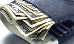 Merkez'in döviz ihalesine 637 milyon dolar teklif