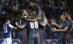 Beşiktaş, Porto ile tarihi maça hazır
