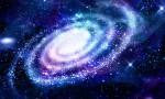 Samanyolu'na benzer bir galaksi keşfedildi
