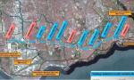 Yenikapı - Sefaköy metro hattı ne zaman açılacak?