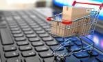 Tüketici güveni Kasım'da düştü
