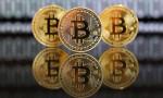 Bitcoin için çok önemli uyarı