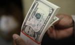 Dolar yeni haftaya düşüş eğilimiyle başladı