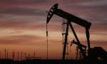 Petrol OPEC öncesi 2 yılın zirvesine yakın