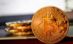 Dijital paralara merkez bankası yaklaşımı