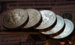 İki ülke elektronik paraya savaş açtı