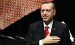 Erdoğan'dan flaş döviz çıkışı