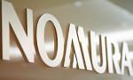 Nomura Türkiye için enflasyon tahminini yükseltti