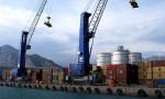 Kocaeli'nin ihracatına 'otomotiv ve kimya' dopingi