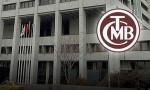 Merkez Bankası'ndan dövize 1.4 milyar dolarlık müdahale