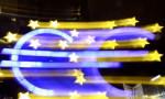 130 milyar euro yatırıma yönlenecek