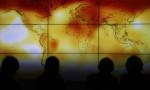 2030'a kadar 100 milyon insanı bekleyen tehlike!