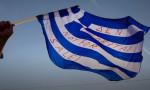 Yunanistan için tehlike çanları çalıyor