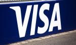 Visa Direct Avrupa'da ödeme alışkanlıklarını değiştiriyor