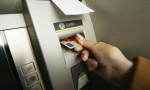 ATM'den alınan ücretlere yeni düzenleme
