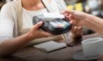 Tüfenkci'den yemek kartlarıyla ilgili flaş açıklama
