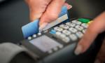 Vatandaşa kredi kartı uyarısı