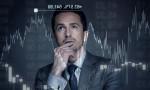 Piyasalarda nasıl bir hafta bekleniyor