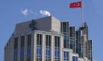 İş Portföy o fonu için talep topluyor