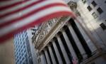 Wall Street güne rekorla başladı