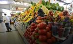 Merkez'den enflasyonda 'gıda' vurgusu
