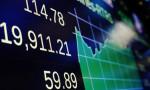 Küresel piyasalar Trump'la yükseldi