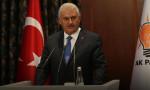Başbakan Yıldırım'dan 'dolar' açıklaması