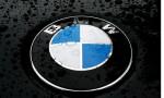 BMW, 41 bin 685 aracını geri çağırıyor