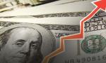 Dolarda 'Yellen' hareketliliği